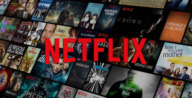 10 Exciting New Netflix Originals Still Coming In 2019