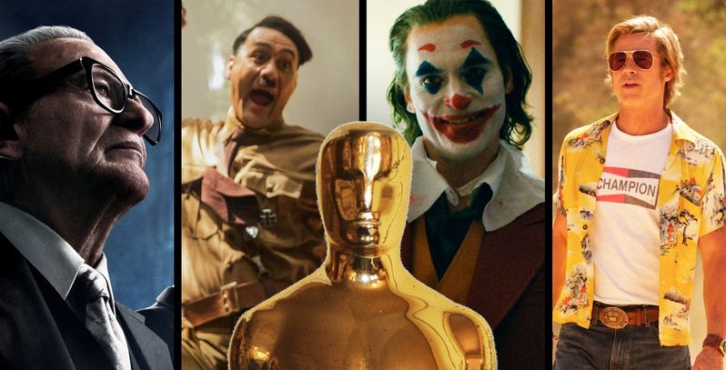 Best Cinematography 2020.Oscars 2020 Best Picture Predictions Odds Screen Rant