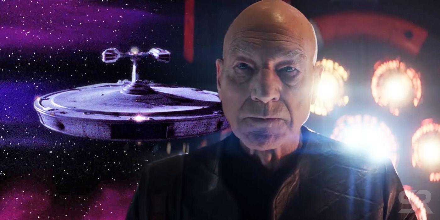 New Star Trek