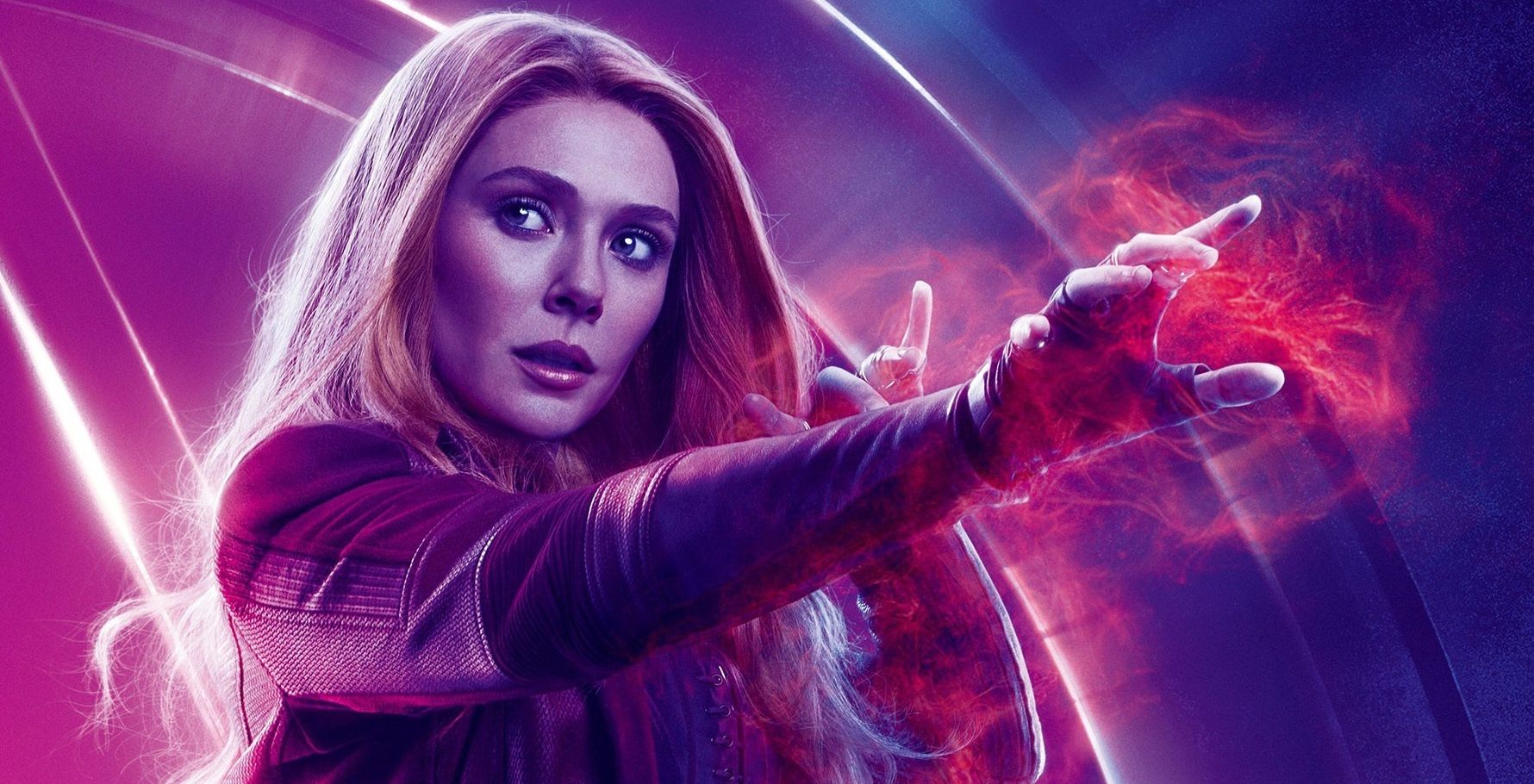 Image result for images of scarlet witch""