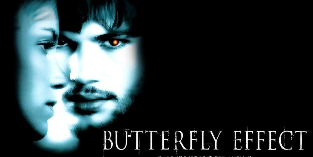 """Résultat de recherche d'images pour """"the butterfly effect movie"""""""
