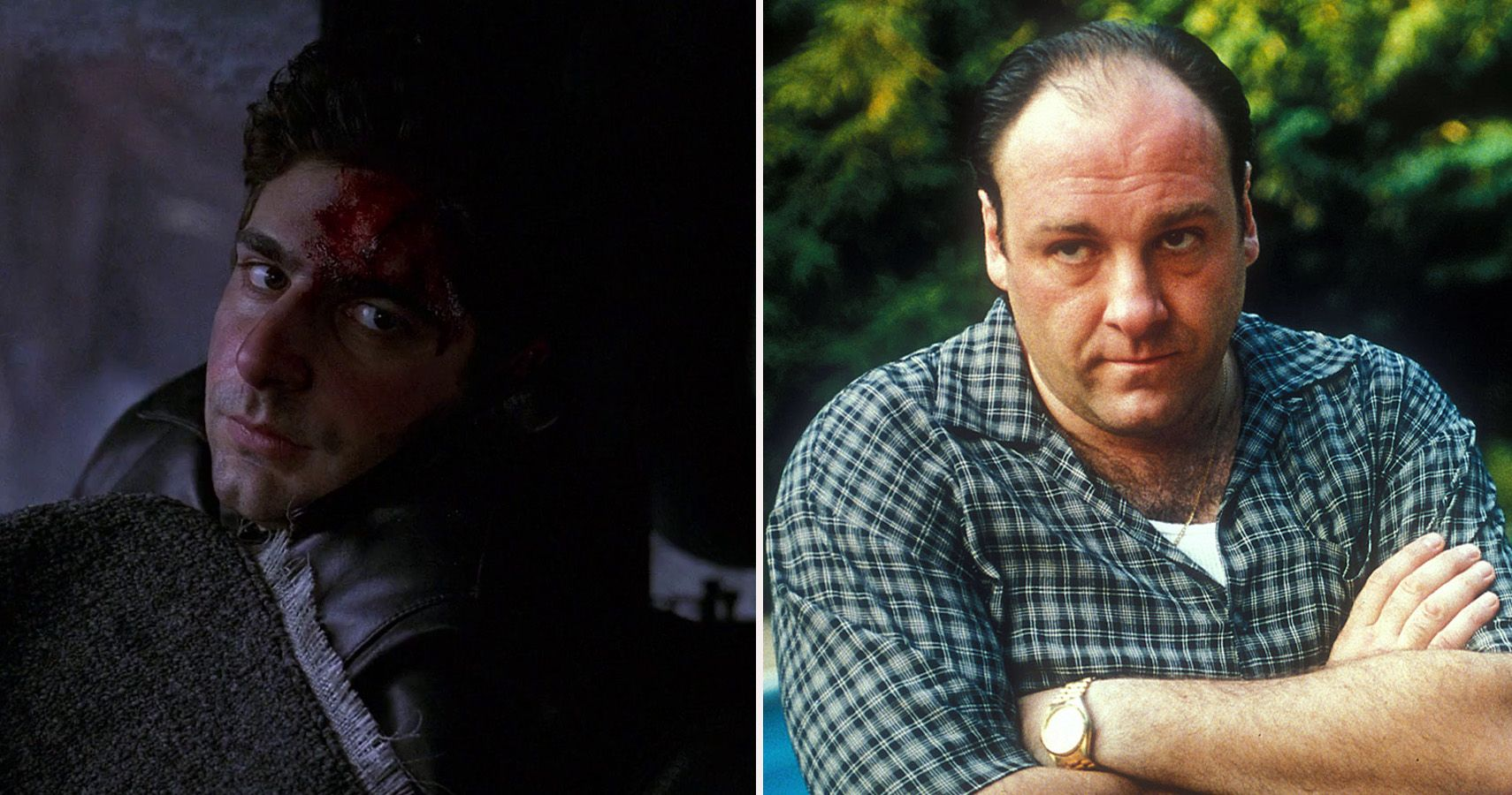 The Sopranos: 10 Storylines That Were Never Resolved | ScreenRant