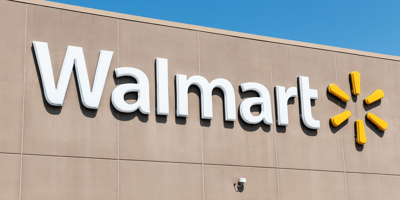Walmart Removes Violent Video Game Ads In Stores After