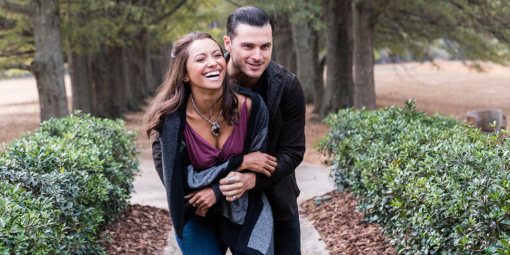 10 Best Episodes Of The Vampire Diaries Ever According to IMDb