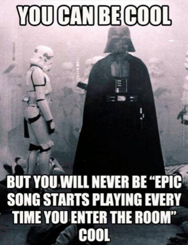 29 Funny Memes Darth Vader Nina Memes