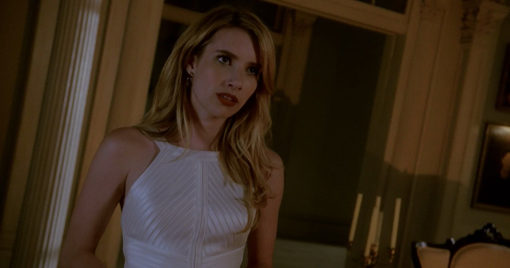 American Horror Story Madison Montgomery S 10 Best Quotes