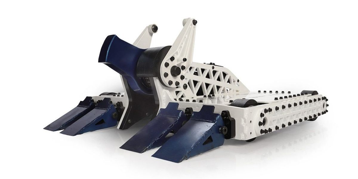 TV and Movie News Battlebots: 5 Of The Best Bots In The
