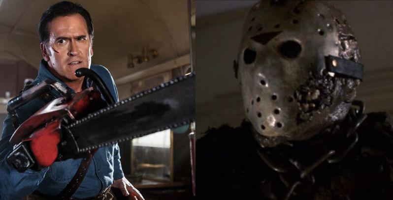 5 Horror Franchises We Hope Get A New Sequel (& 5 We Don't)