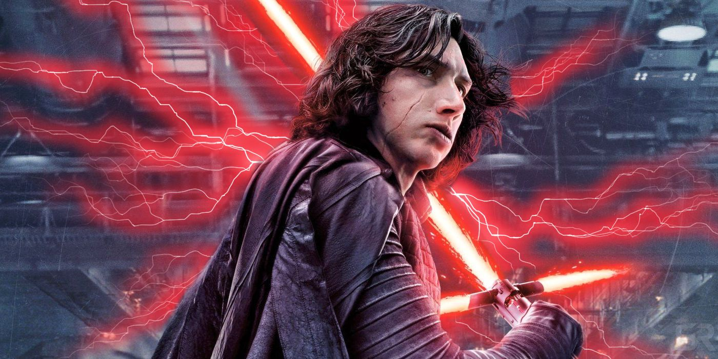 Image result for kylo ren""