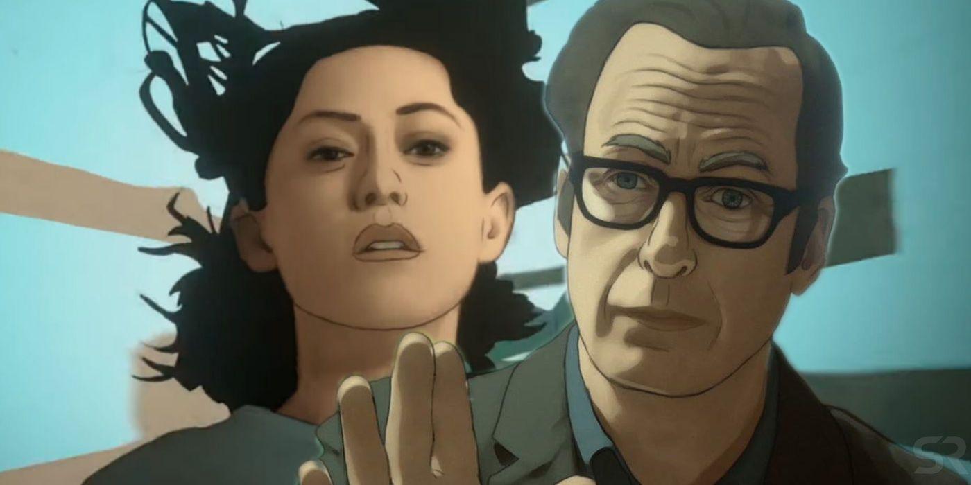 بهترین انیمیشنهای سریالی دهه اخیر که باید تماشا کنید