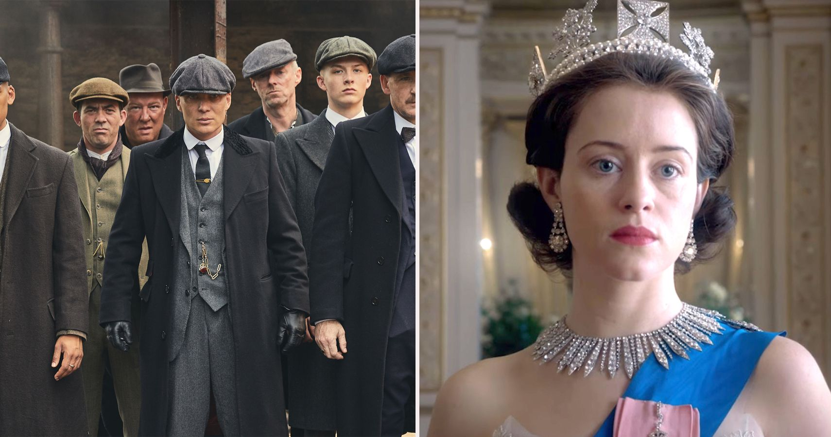 15 Tv Shows You Should Watch If You Loved Downton Abbey
