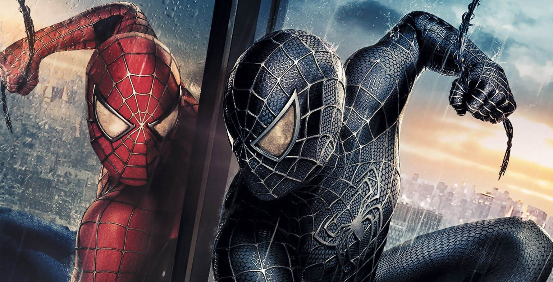 Every Spider Man Movie Ranked By Worldwide Box Office