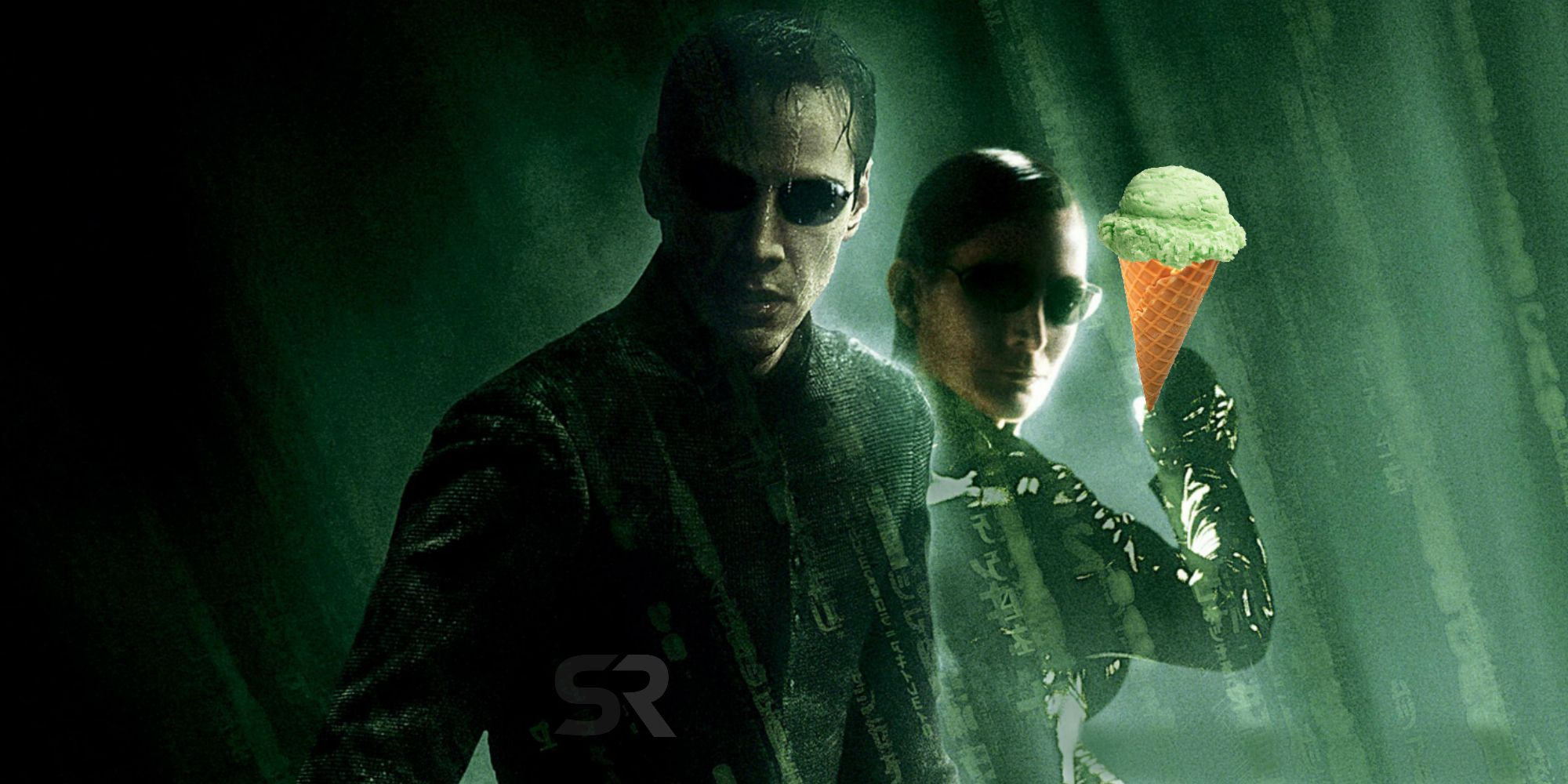 Matrix 4 Could Begin Filming in Early 2020; Working Title Revealed