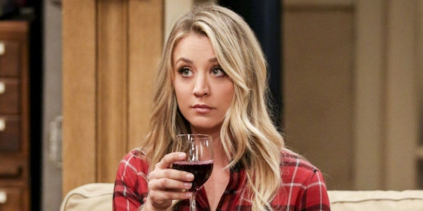 Big Bang Theory: 5 Theories About Pennys Last Name We