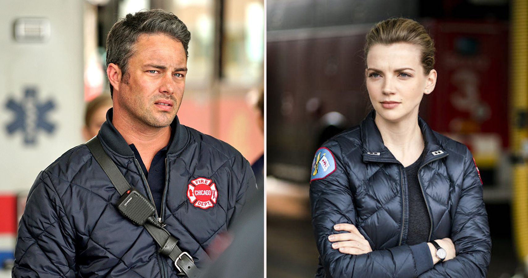Chicago Fire 10 Of The Most Heartbreaking Scenes Ranked
