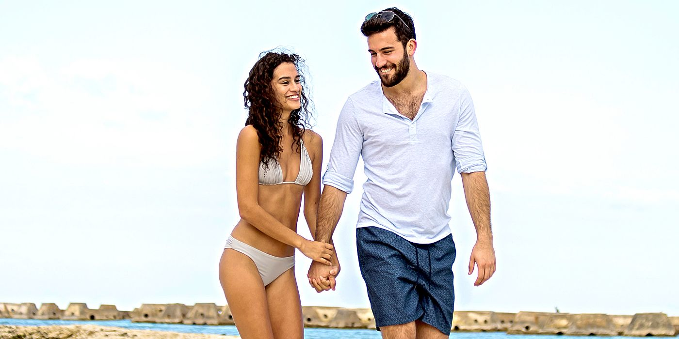 Where To Watch Bachelor In Paradise Seasons 1, 2, 3 & 4