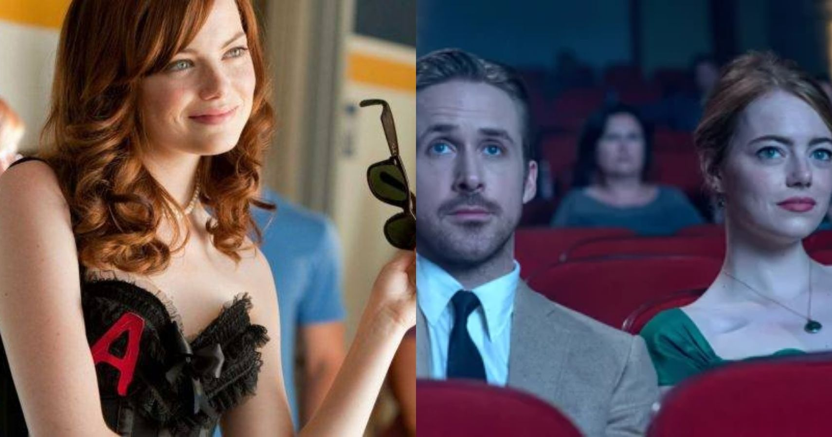 Emma Stone Scarlet Letter.Mbti Of Emma Stone Characters Screenrant