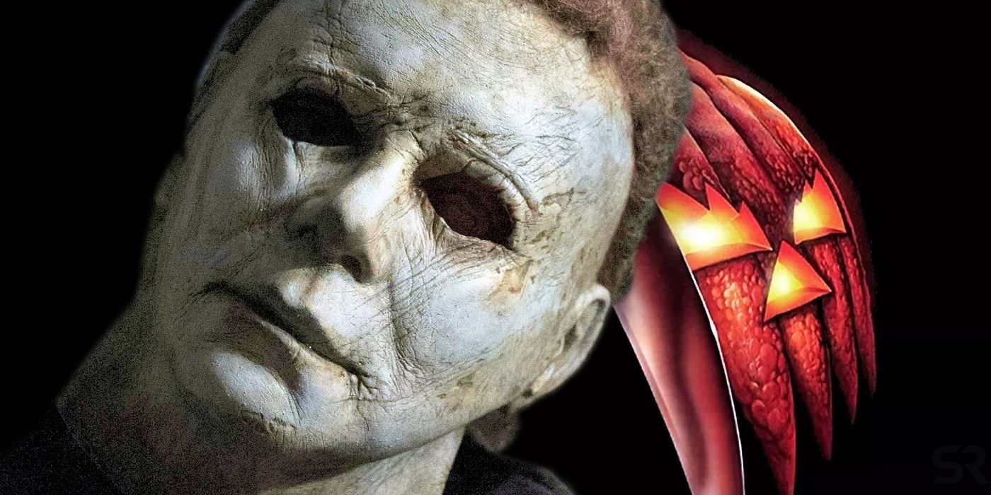 Halloween 2018: John Carpenter Joked Michael Myers' New Mask Looked Awful