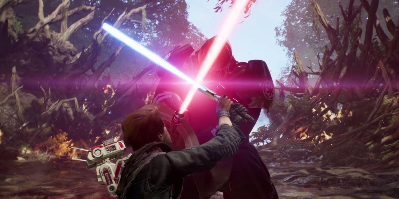 star wars jedi: fallen order - photo #25