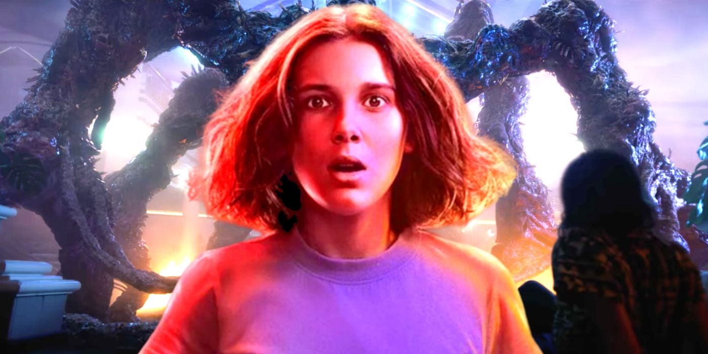 Stranger Things Season 3 Casting Faces Difficulties Over