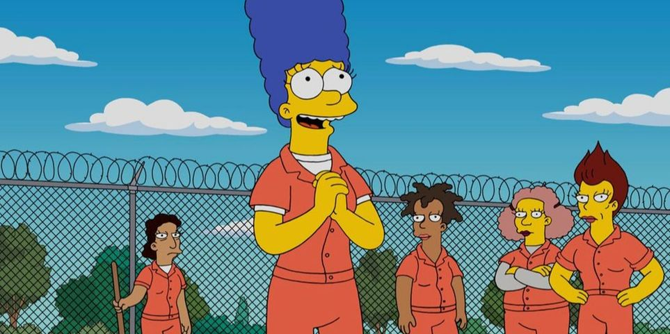 Os Simpsons: 10 detalhes escondidos sobre Springfield que você nunca notou 8