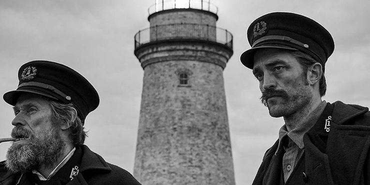 أفلام الرعب لعام 2020 Lighthouse-Cropped