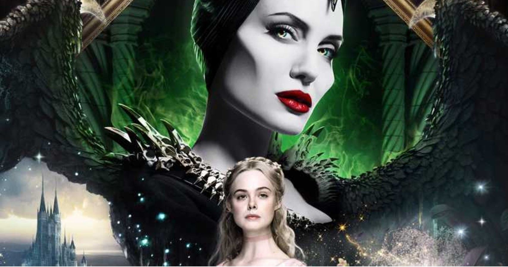 Maleficent Mistress Of Evil 5 Ways The Sequel Is Better