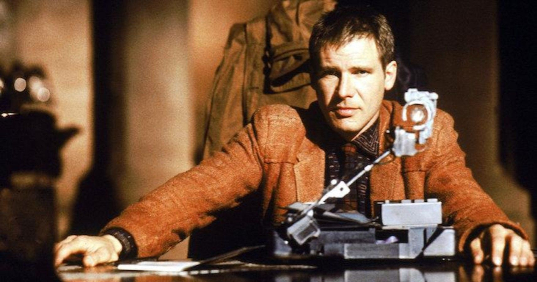 Blade Runner: 5 Things That Are Scientifically Accurate (And 5 That Make No Sense)