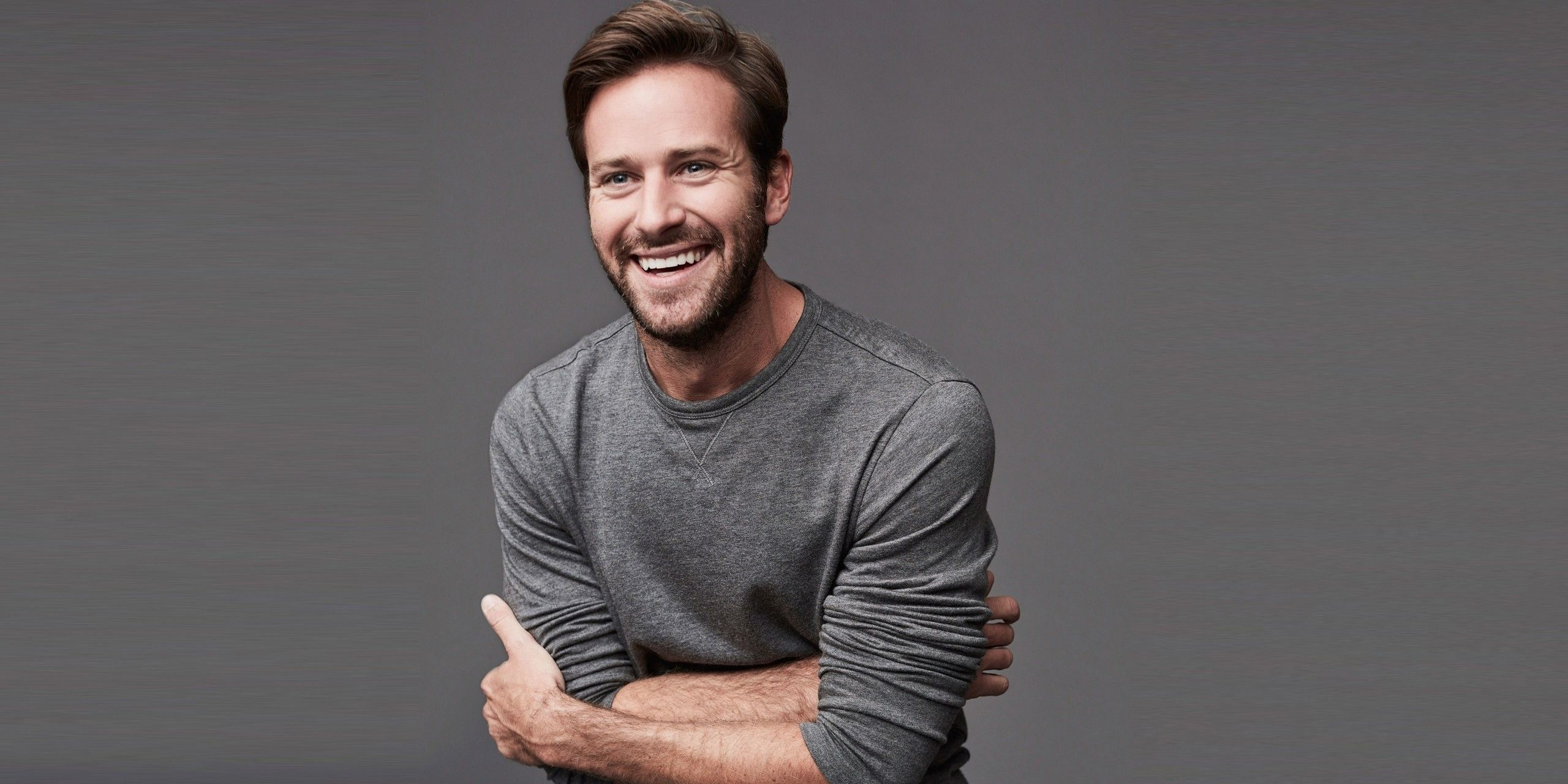 Armie Hammer's 10 Best Movies (According To Rotten Tomatoes)