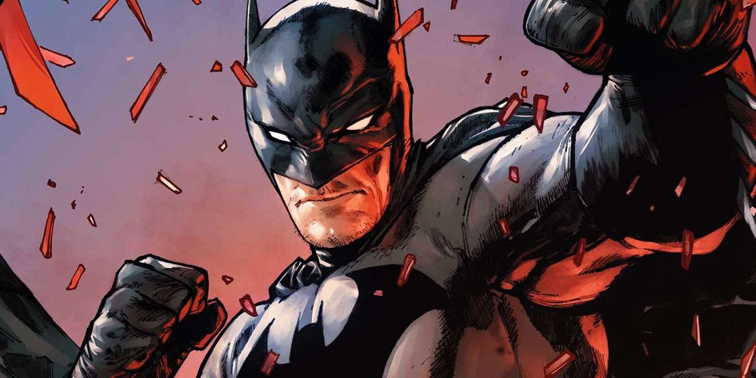 Image result for the batman comic