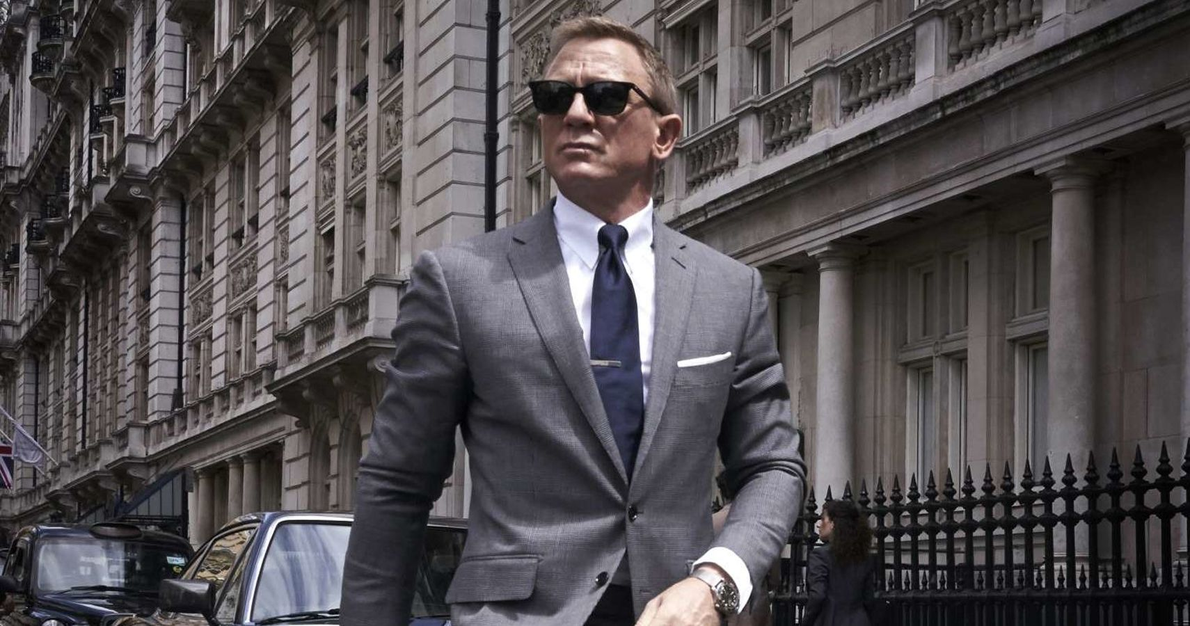 James Bond: 5 Things The Daniel Craig Movies Get Right (& 5 Things They Don't)