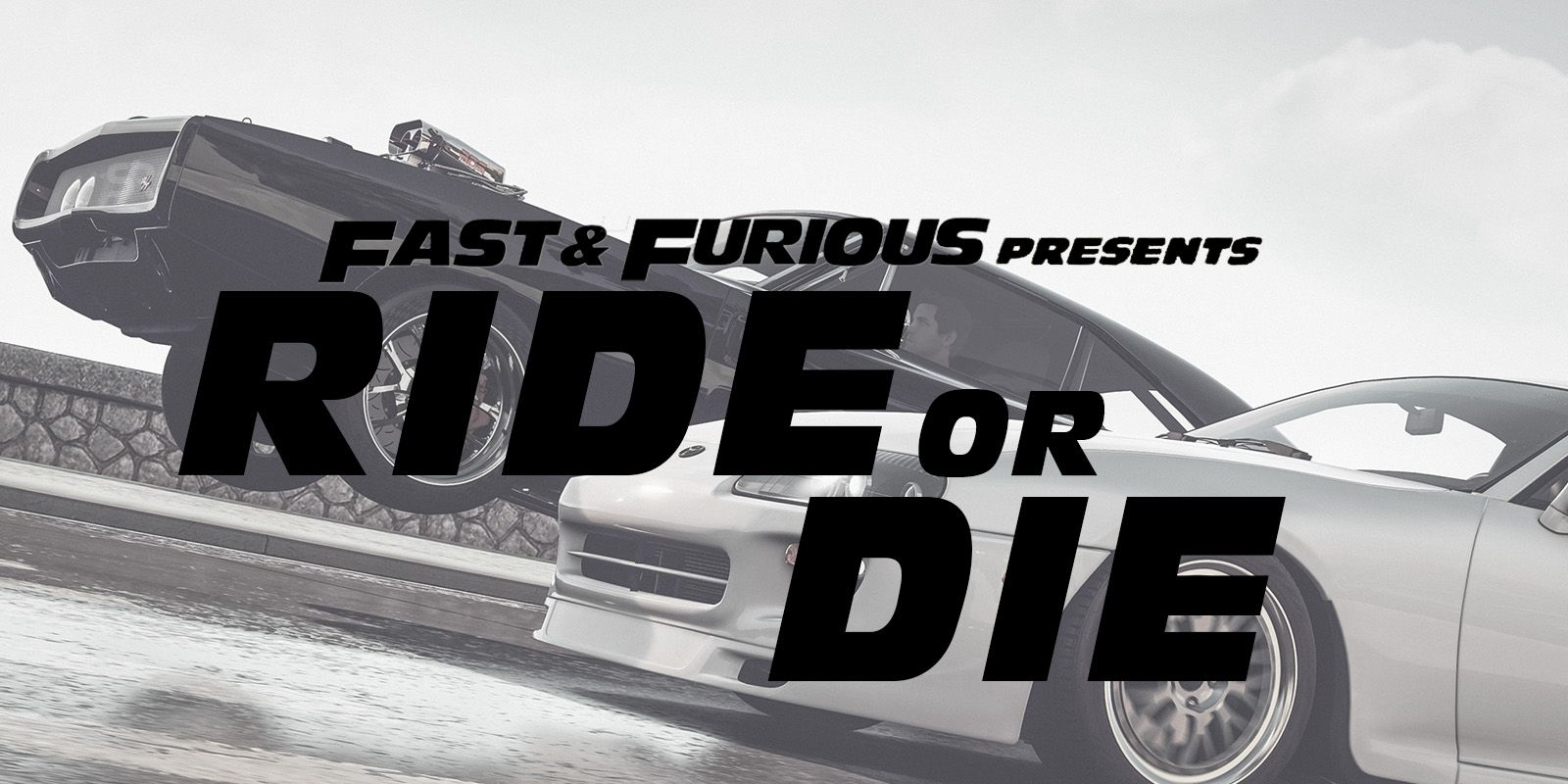 Fast And Furious Tv