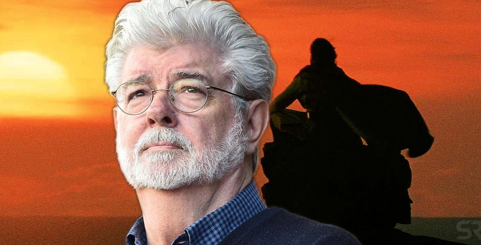 George-Lucas-and-Star-Wars-The-Last-Jedi