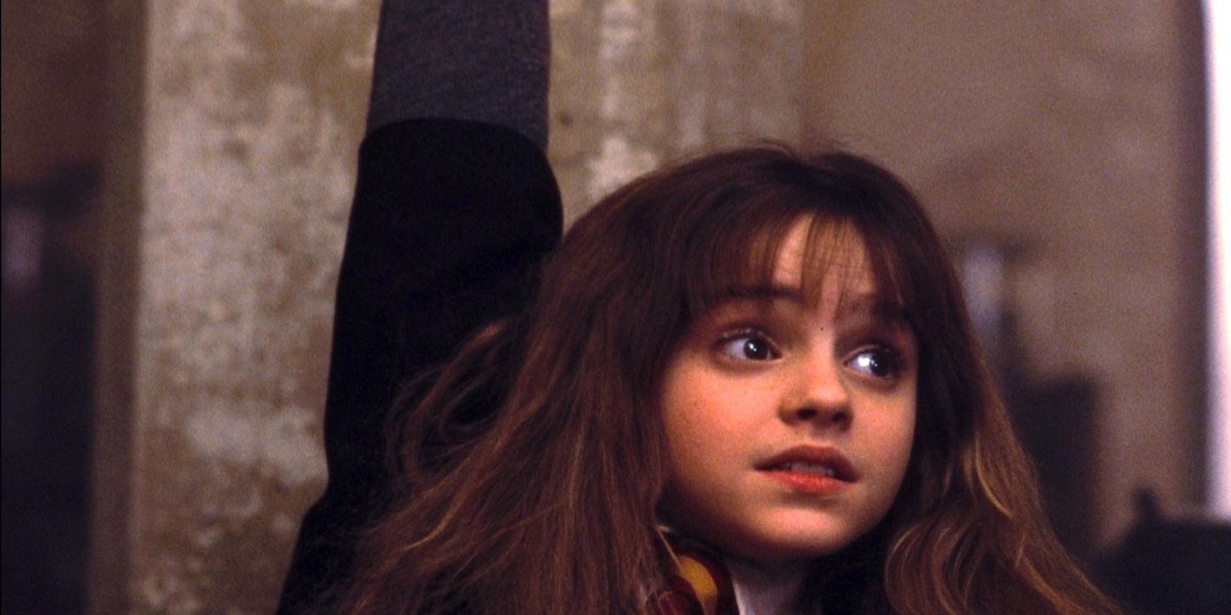 In360news Harry Potter 5 Funniest Hermione Granger Quotes 5 Most Heartbreaking