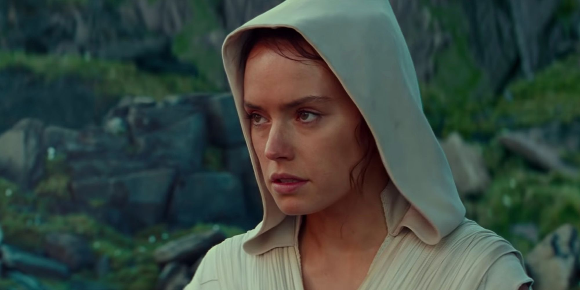 Image result for rey skywalker