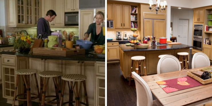 Modern Family 10 Hidden Details About The Dunphy House You Never Noticed