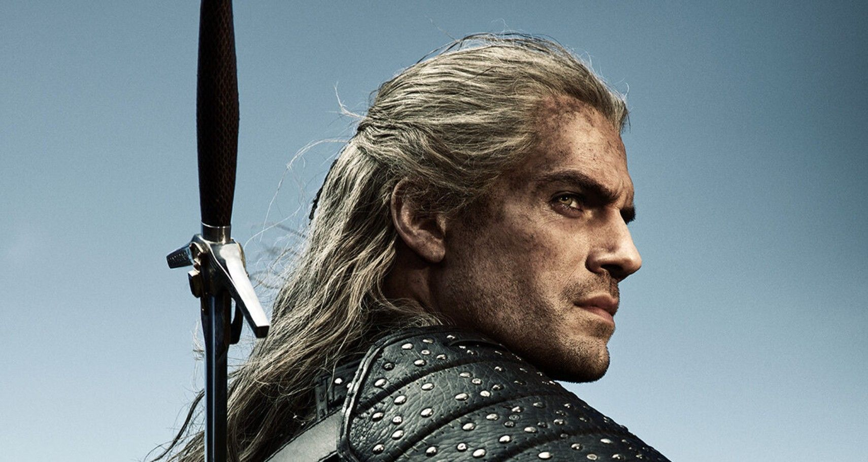The Witcher Netflix 10 Things We Learned From The Launch