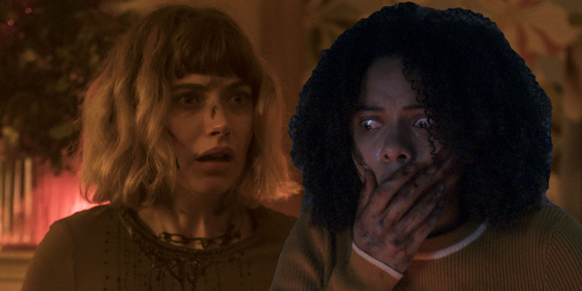 Why Black Christmas 2019 Bombed At The