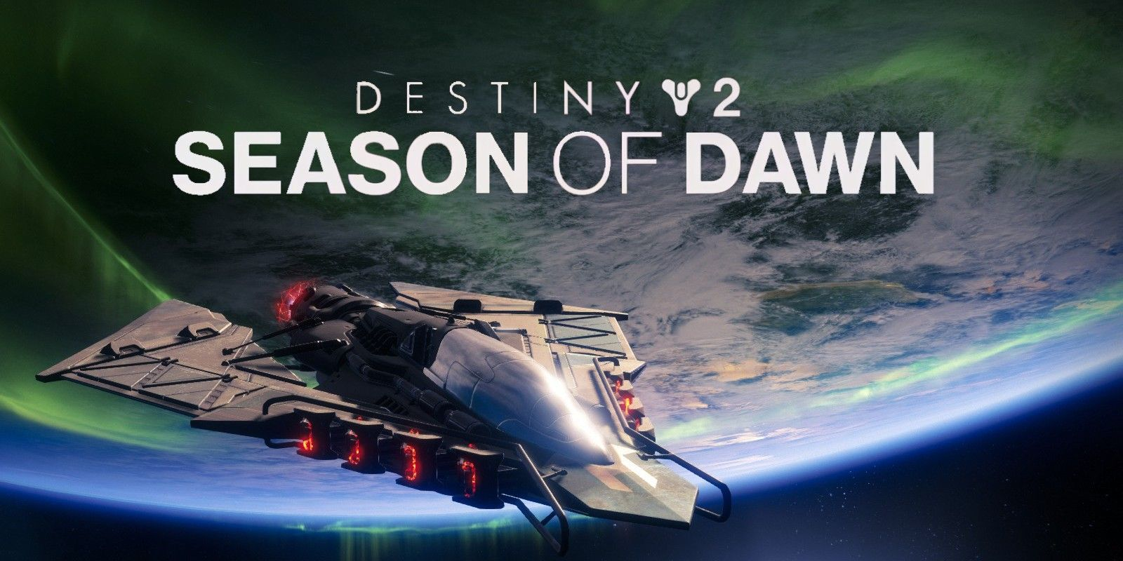 Destiny 2 Guide: How to Get The Ritual Weapons for Season of