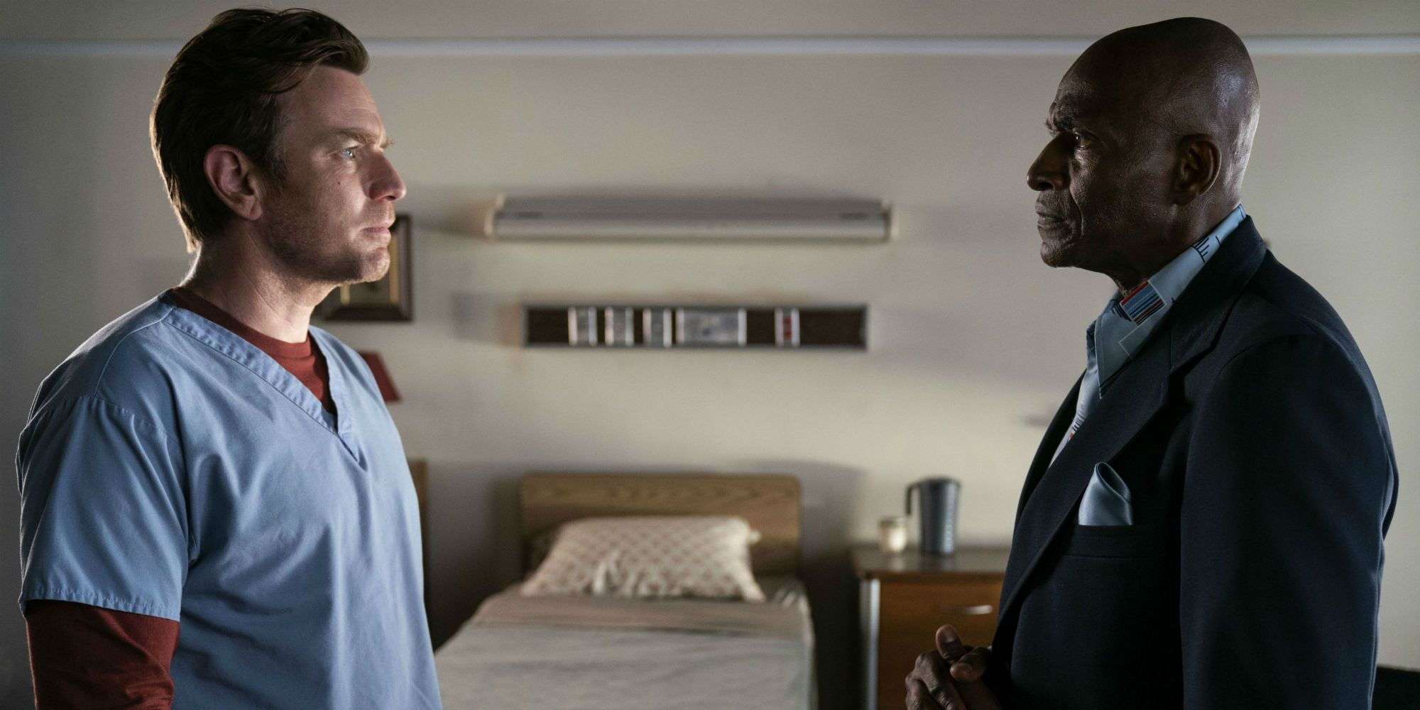 Doctor Sleep Box Office: The Shining Sequel Didn't Deserve To Bomb