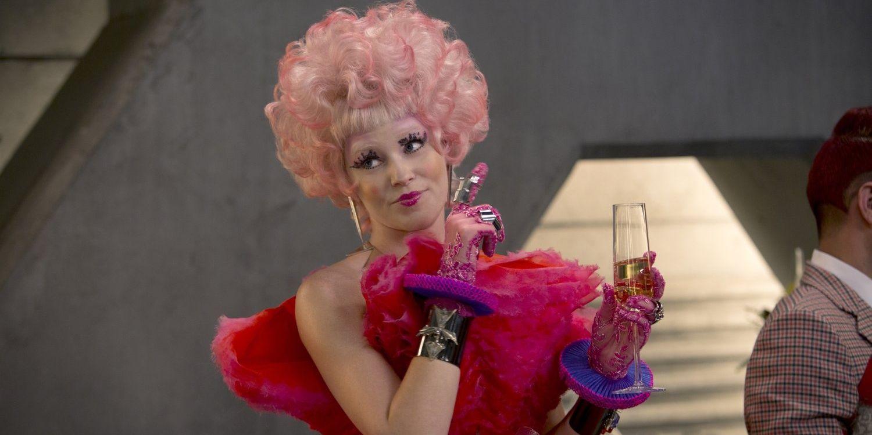 Effie-Trinket.jpg