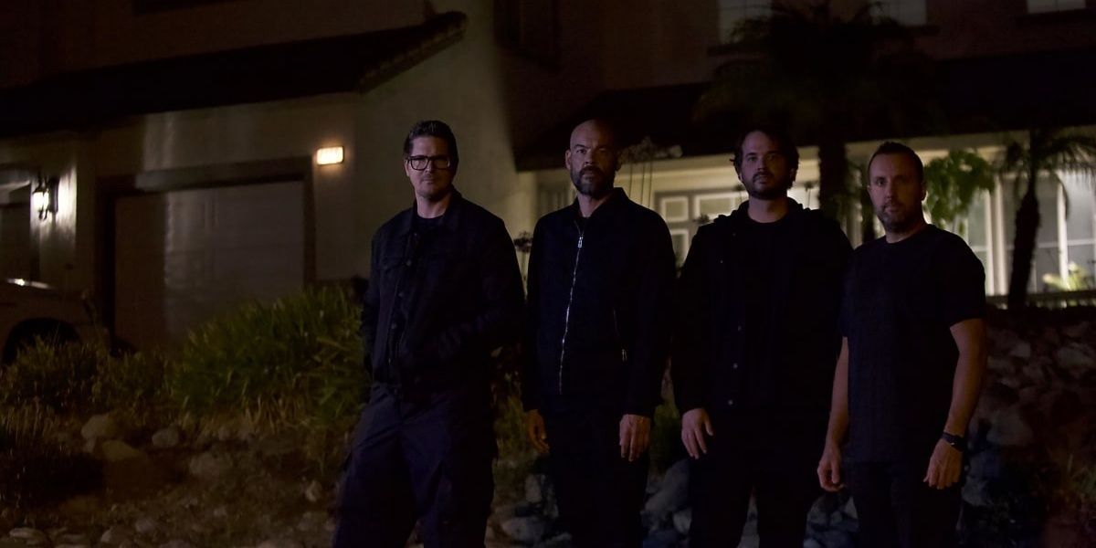 The 5 Best & 5 Worst Episodes Of Ghost Adventures, According To IMDb - in360news
