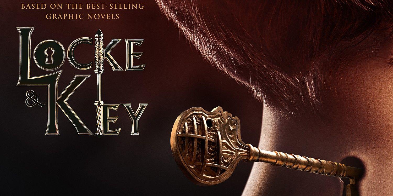Locke-and-Key-Netflix-poster.jpg