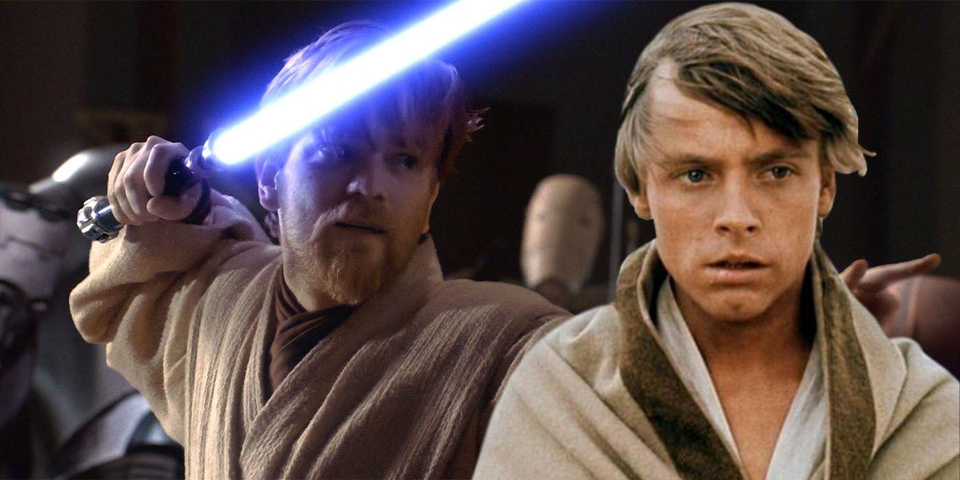 Image Result For Mandalorian Luke Skywalker