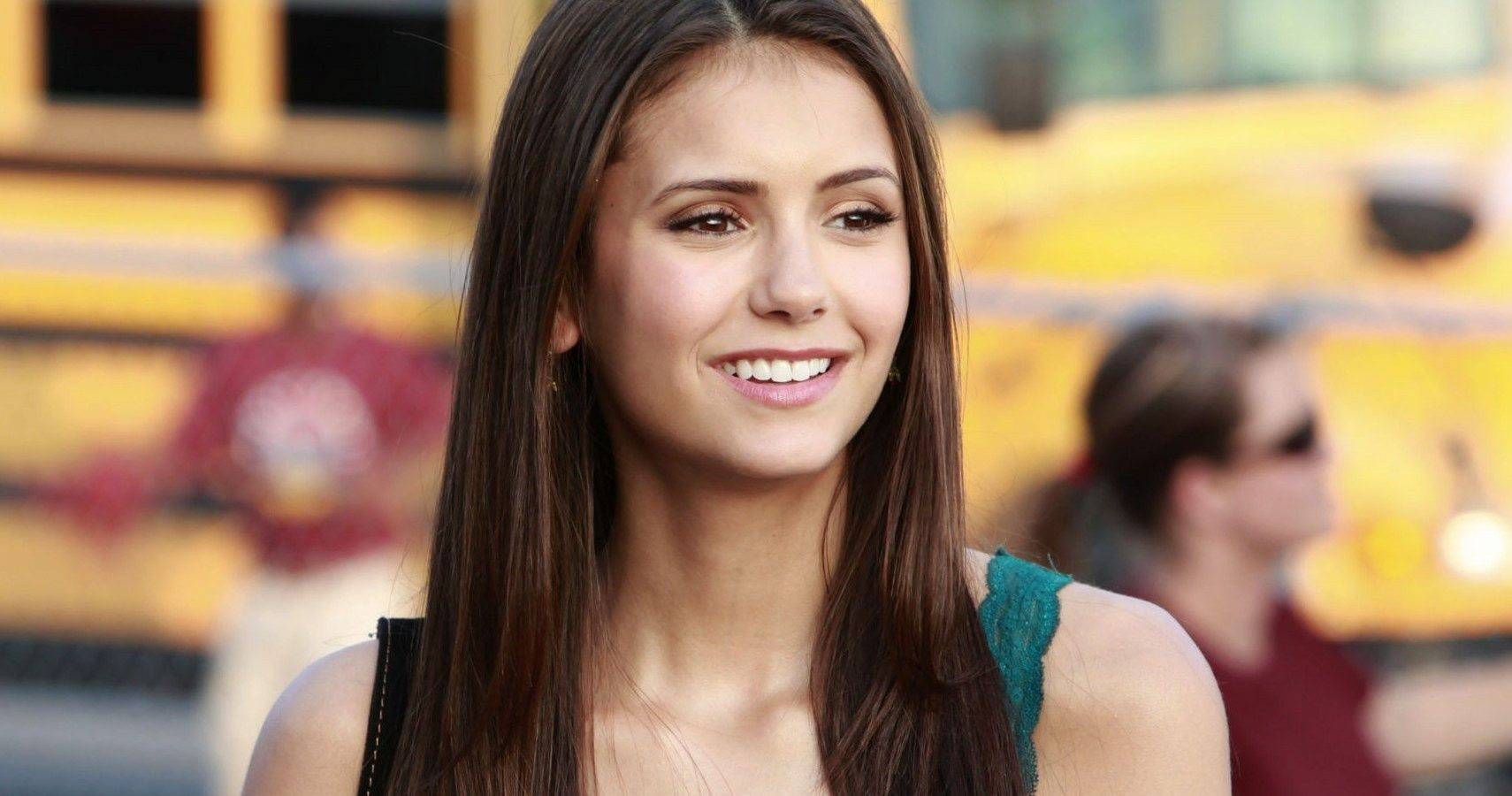 Elena on The Vampire Diaries 16 Times Main Characters Were Written Off TV Shows And Basically Ruined The Show