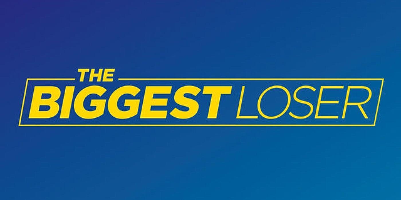 Biggest Loser Verpasst