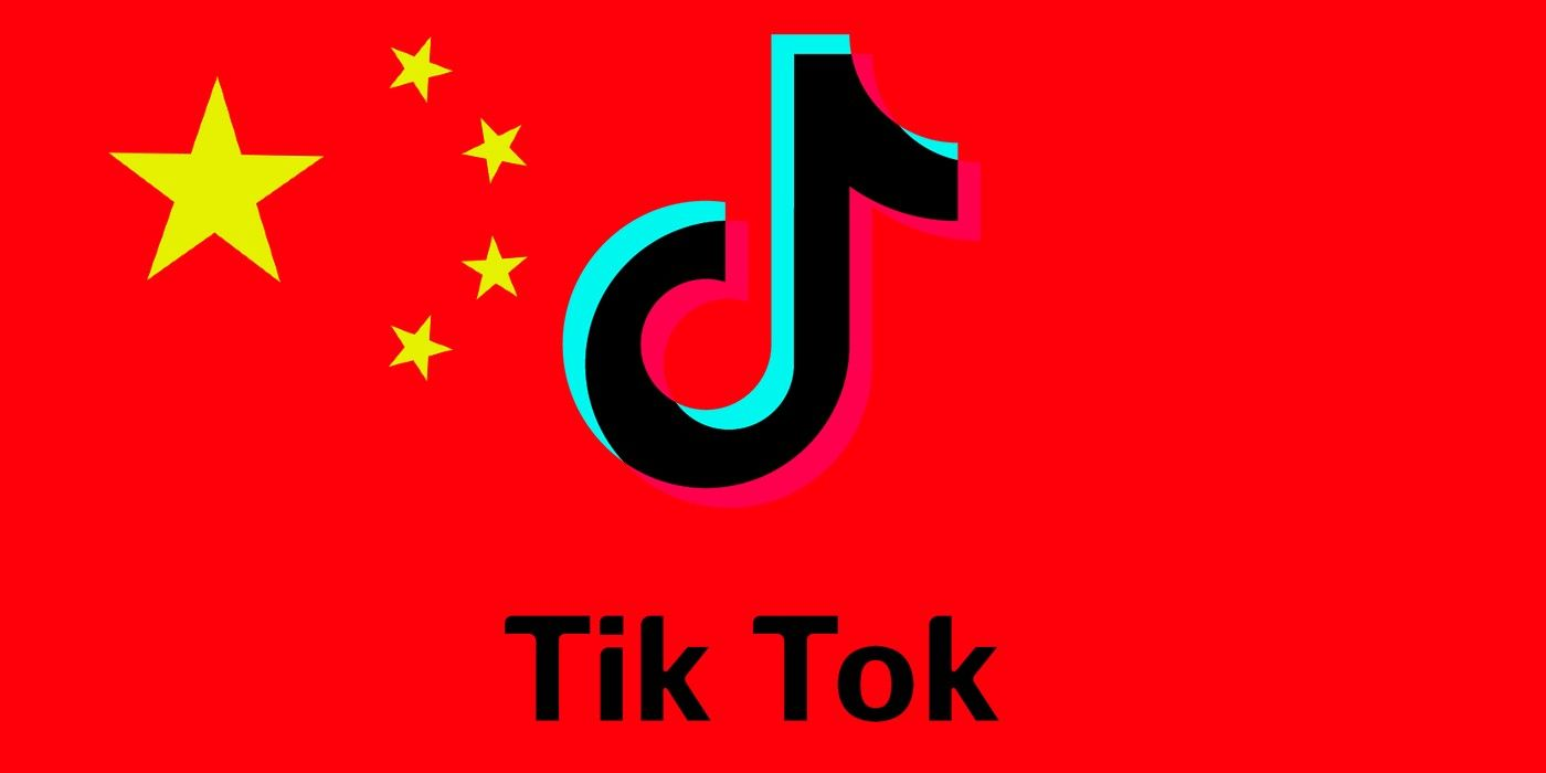 Is TikTok Secretly Sending Your Private Data To China?