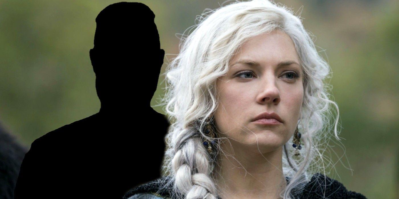 Vikings Season 6 Brings Back Ragnar Lothbrok Screen Rant