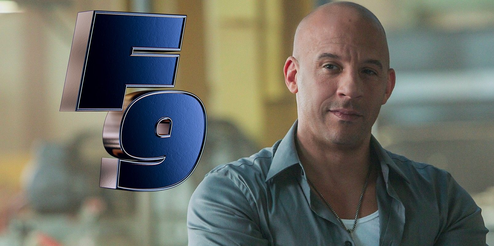 fast and furious 9 - photo #14