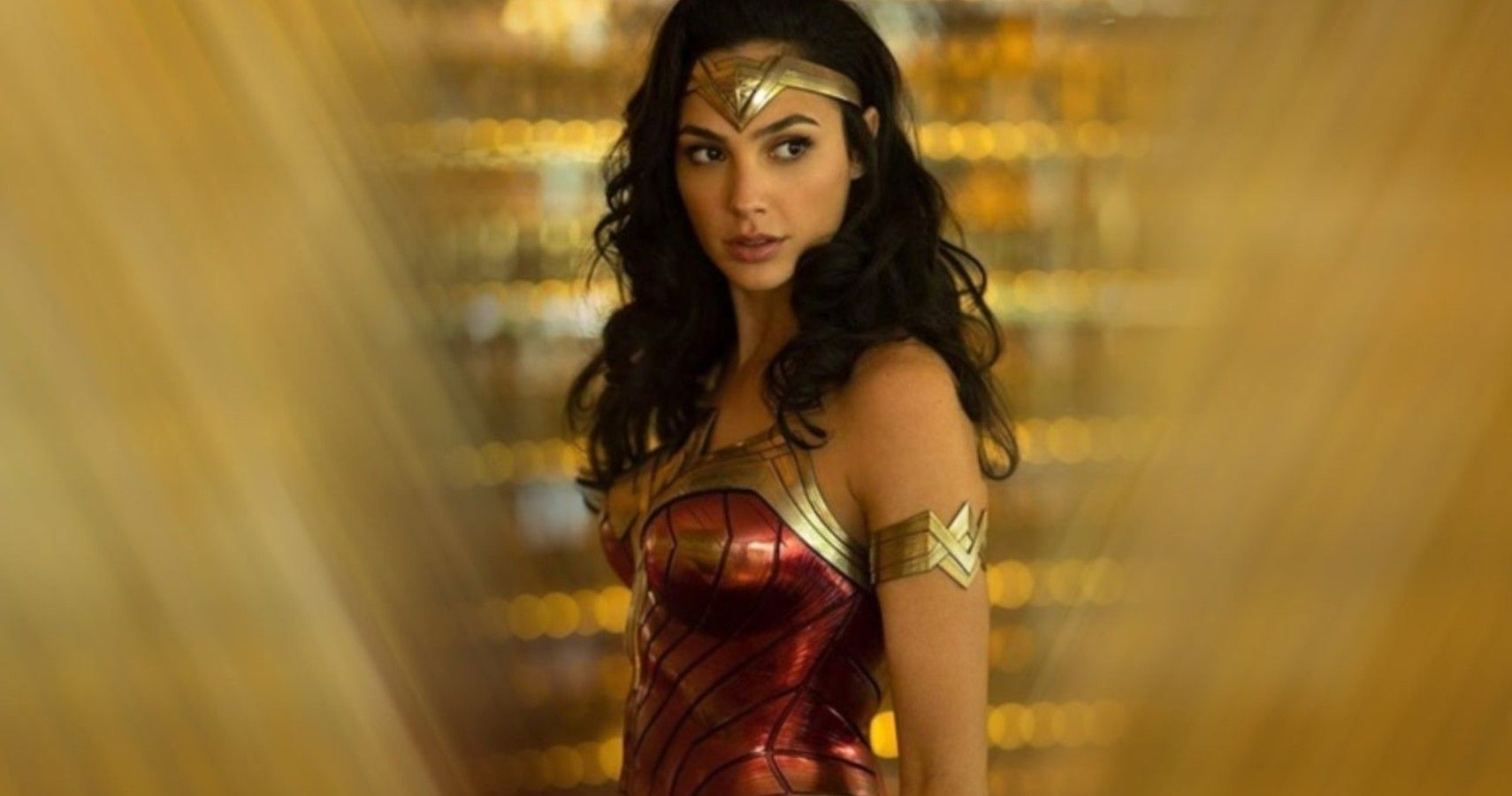 Wonder Woman 1984: 10 Things We Want To See From The DC Sequel